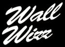 WallWizz