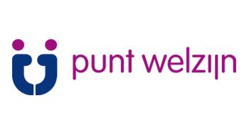 Punt Welzijn