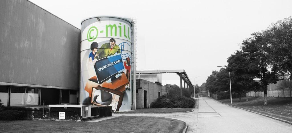 2014-Cmill-C-Lo_Panorama_1_600